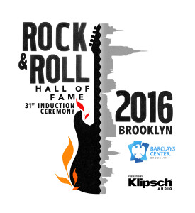 Rock_Hall_2016_Art